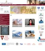 Southwest 66 Credit Union