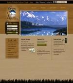 Spirit Of Alaska Federal Credit Union