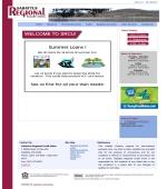 Sabattus Regional Credit Union