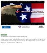 Sru Federal Credit Union