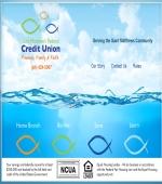 St. Matthews Federal Credit Union