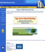 Suma Yonkers Federal Credit Union