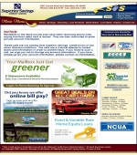 Superior Savings Credit Union