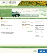 Sunflower U P Federal Credit Union