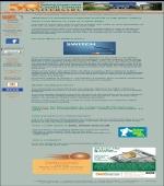 Southwest Colorado Federal Credit Union