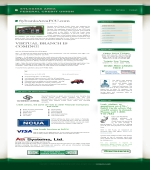 Sylvania Area Federal Credit Union