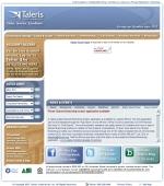 Taleris Credit Union