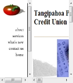 Tangipahoa Parish Teachers Credit Union