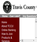 Travis County Credit Union