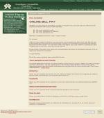 Stephens-franklin Teachers Federal Credit Union