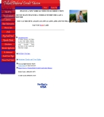 Telbec Federal Credit Union