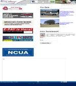 Texas Telcom Credit Union