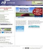 Ticonderoga Federal Credit Union
