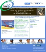 T M H Federal Credit Union