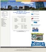 Toledo Metro Federal Credit Union