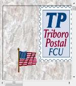 Triboro Postal Federal Credit Union