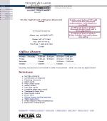 Trades & Labor Federal Credit Union