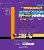 Transportation Federal Credit Union