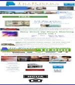 Tri-rivers Federal Credit Union