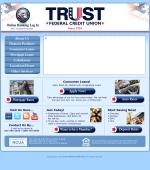 Trust Federal Credit Union