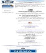 Precision Federal Credit Union