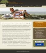 Twin Oaks Federal Credit Union