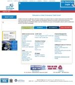 United Consumers Credit Union
