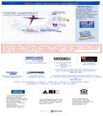 United Catholics Federal Credit Union