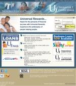 Universal 1 Credit Union