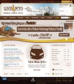 Uniwyo Federal Credit Union