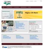 U.p. Catholic Credit Union