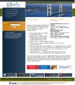 U.p. State Credit Union