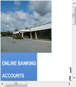 Upstate Telco Federal Credit Union