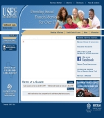 U. S. Employees Credit Union