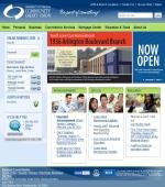 University Of Va Community Cu Credit Union