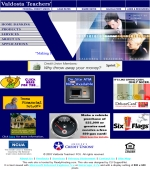 Valdosta Teachers Federal Credit Union