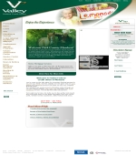 Valley Fcu Of Montana Federal Credit Union