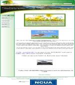 Valley Oak Credit Union