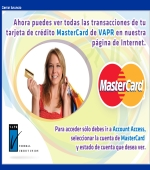 Vapr Federal Credit Union