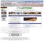 Virginia Beach Schools Federal Credit Union