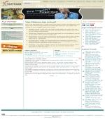 Vantage Credit Union