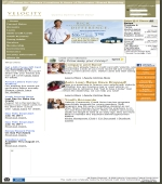 Velocity Community Federal Credit Union