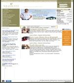 Velocity Community Federal Credit Union