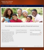 Virginia State University Federal Credit Union