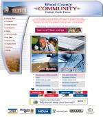 Wood County Community Federal Credit Union