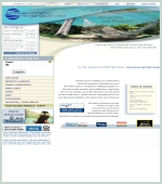 Windward Community Federal Credit Union
