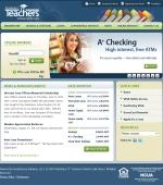 Waterbury Connecticut Teacher Federal Credit Union
