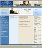 Washington County Teachers Federal Credit Union