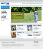 Westmark Credit Union