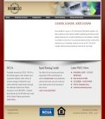 Western Illinois Credit Union